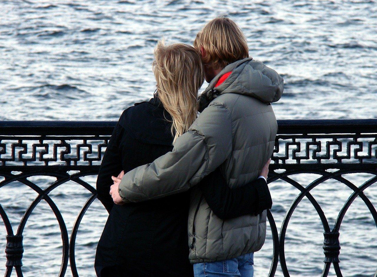 Fördela sysslorna jämt mellan er och njut av ett bättre förhållande